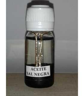 Aceite sal negra (grande)
