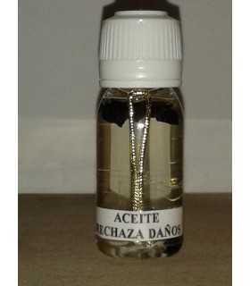 Aceite rechazadaños (grande)