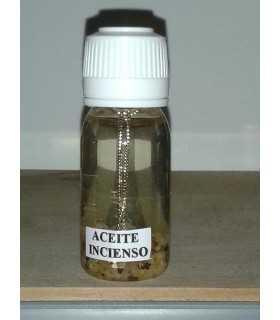 Aceite incienso (grande)
