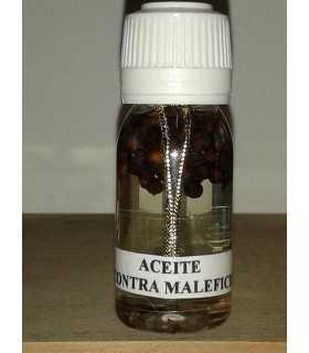Aceite contra maleficios (grande)