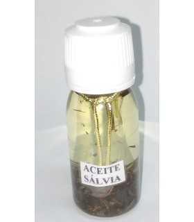 Aceite salvia (grande)