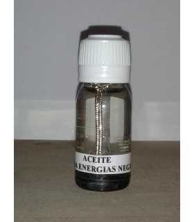 Aceite contra energias negativas, 105 ML (grande)