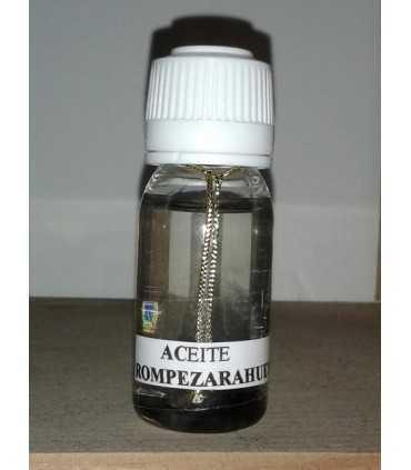Aceite rompezarahuey, botella 15 ml