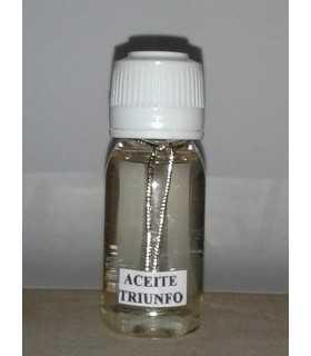 Aceite triunfo (grande)