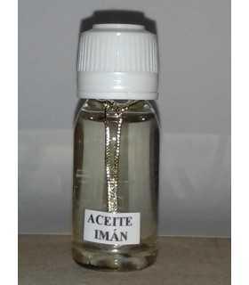 Aceite imán (grande)