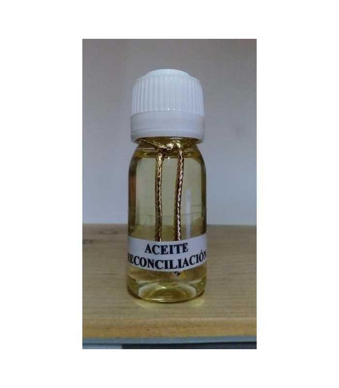 Aceite reconciliación, 110 ml
