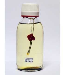 Aceite alejar (grande)