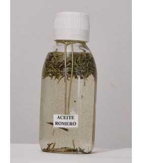 Aceite romero (grande)