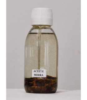 Aceite mirra (grande)