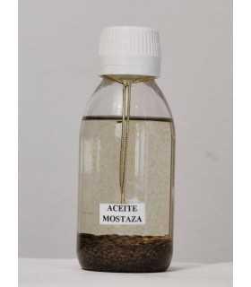 Aceite mostaza (grande)