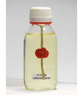 Aceite amansador (grande)